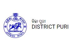 HBT DM Puri Logo
