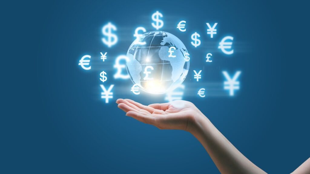 What Is Forex Trading? Understand the whole Concept of Forex Trading Here!