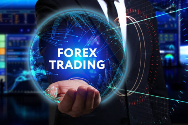 How do Forex trading works, Forex and its methods
