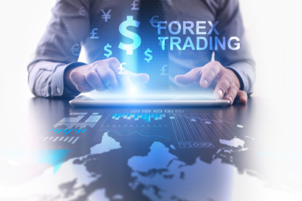 Cryptocurrencies Trading In India, How to make money with cryptocurrencies?