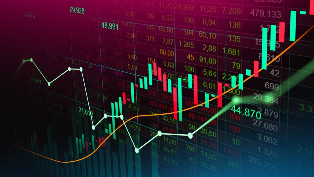 Learn Forex Trading – Get Instant Forex Demo Trading Account