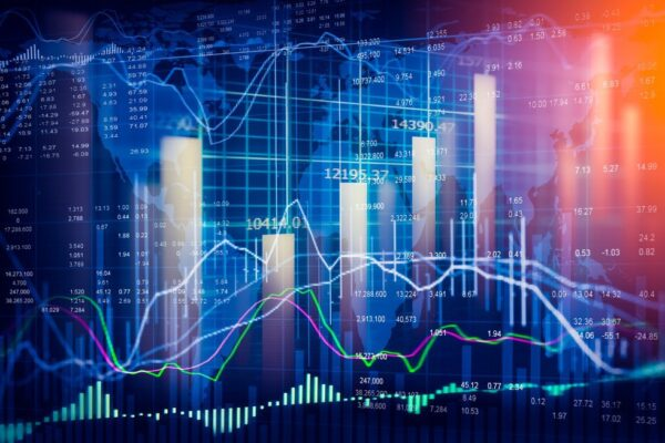 Online Forex Charts What Are Forex Charts and How Forex Charts Works?