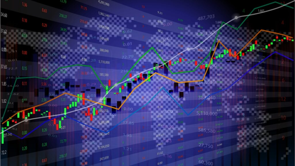 Currency Trading For Beginners, What are the Benefits and Drawbacks of Stock Split