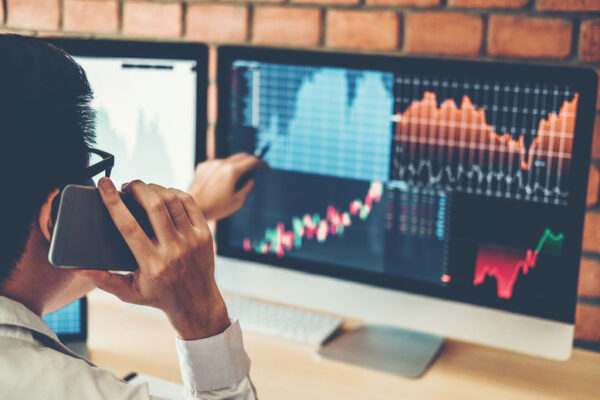 Learn Forex Trading, An Introduction to success conditions and benefits in an easy-to-understand manner