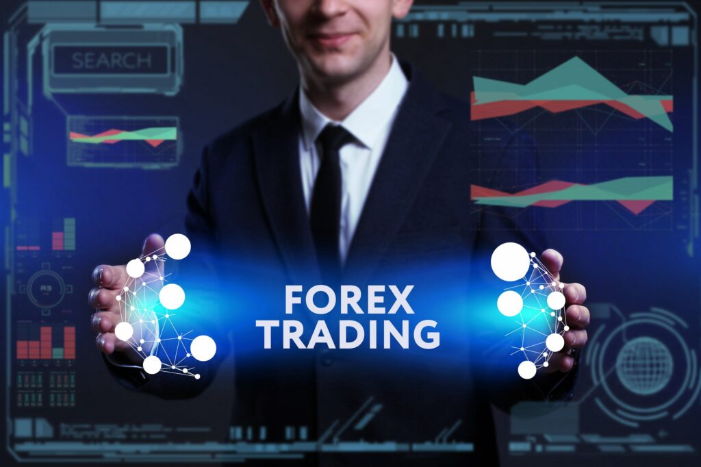 Forex account India, How to choose a Forex company in India