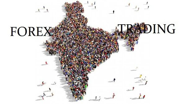 Indian Forex Trading, Mistakes that a Forex trader usually do