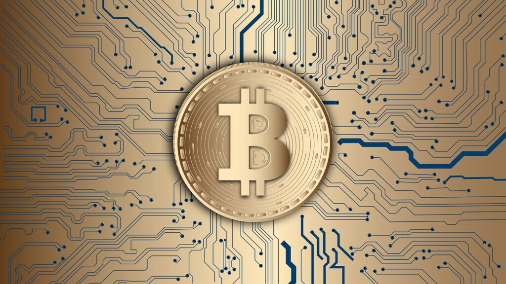 Is Bitcoin The Best For Funded Investment In Foreign Exchange Trading?