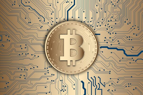 Is there a future for cryptocurrencies in foreign exchange trading? Explaining virtual currencies that can be expected in the future