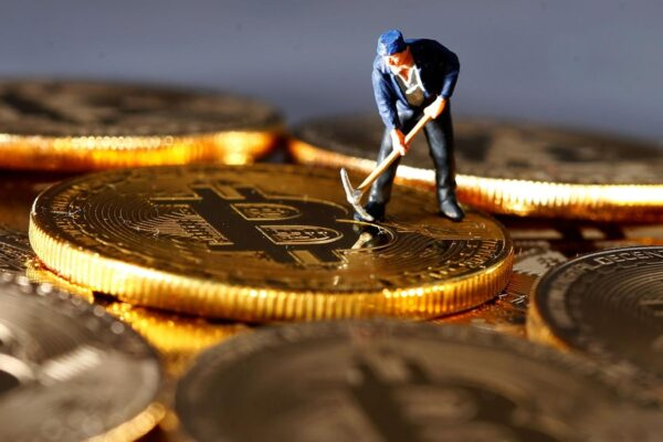 How to predict Bitcoin price movements In Online Forex Trading? Tips and Methods for Making Forecasts