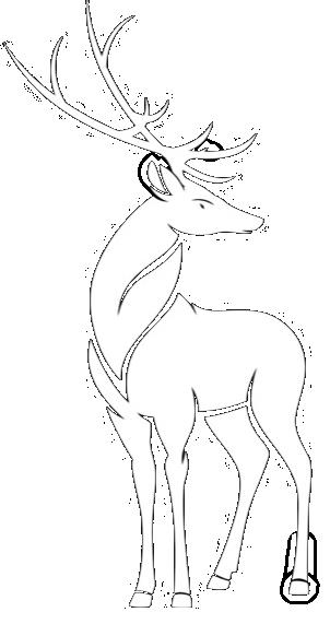 Logo-File