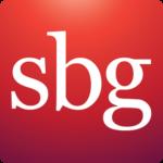 SBG Law
