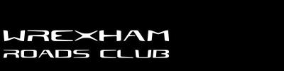 Fibrax Wrexham Roads Club
