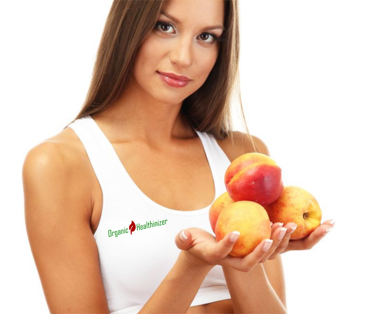 Health Benefits of Peaches and Nectarines