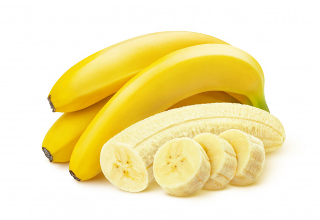 Bananas Benefits for Health. 6 Bananas Secrets