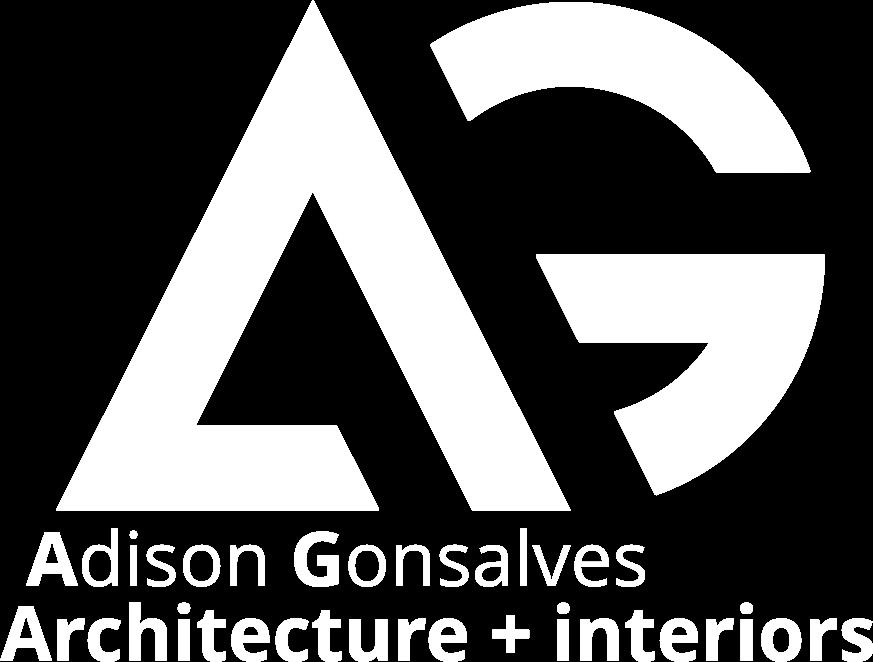 AG Architecture+Interior