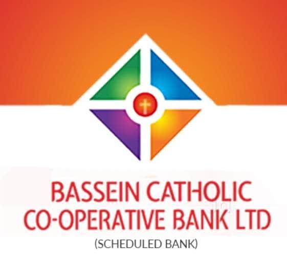 BCCB Bank