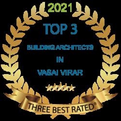 building_architects-vasai_virar-2021