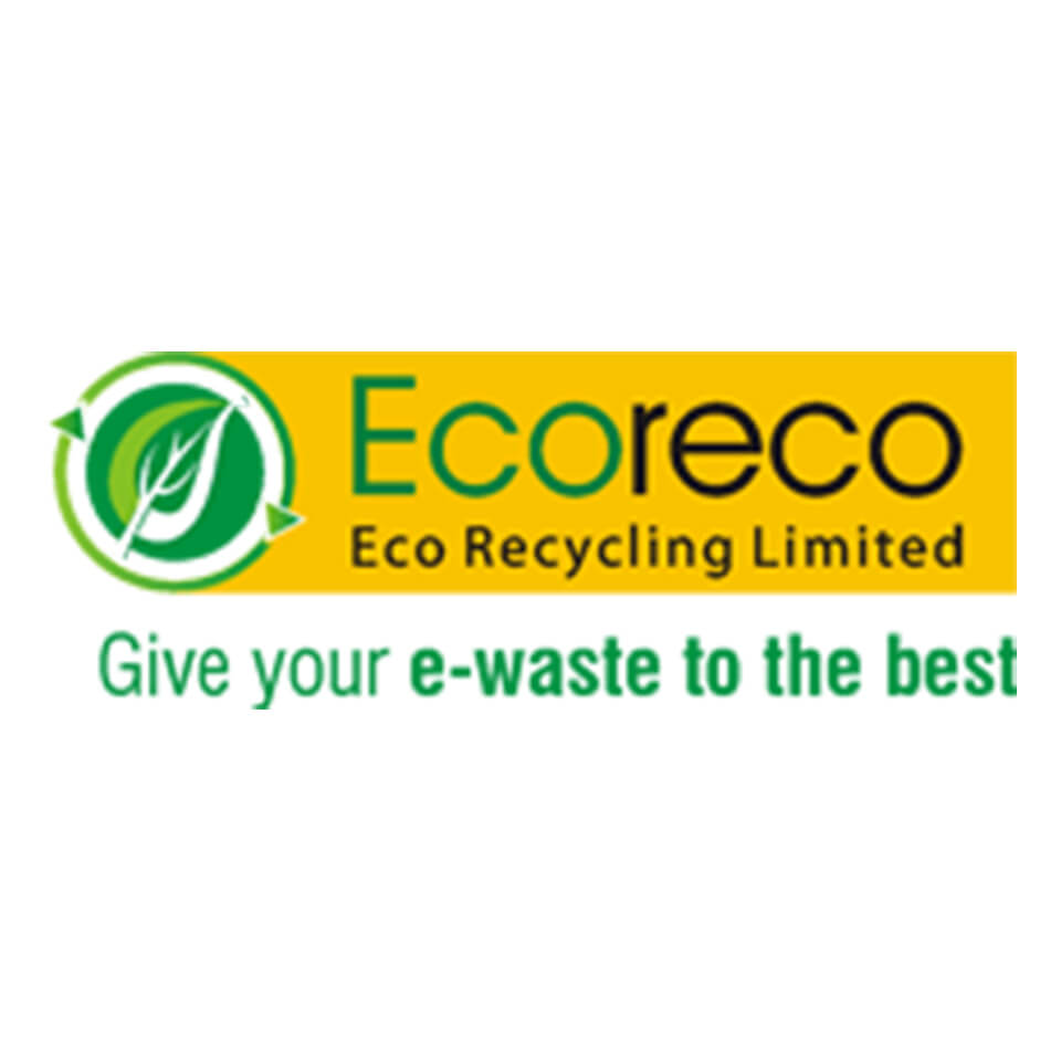 EcoReco