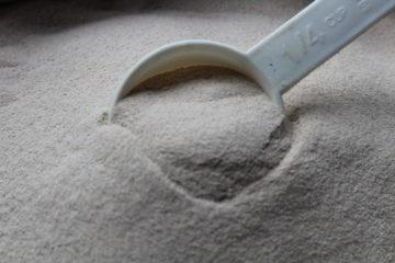 Fibrasina Dietary Supplements
