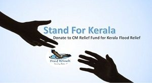 Kerala stand for help