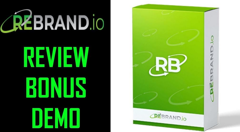 Rebrand.io review