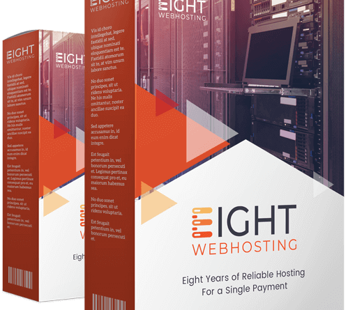 Eight-Web Hosting-Review