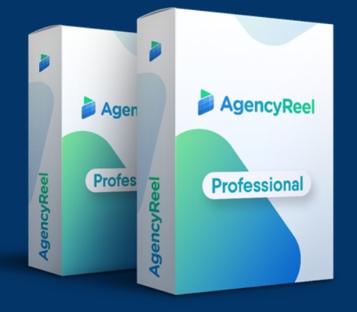 AgencyReel Review