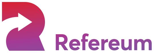 Refereum