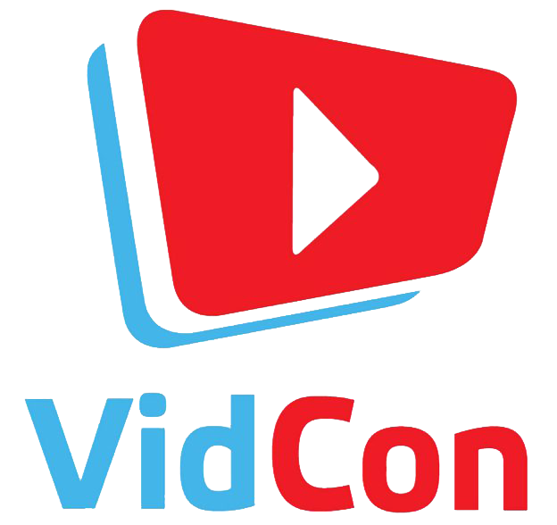 Vid Con