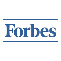 forbes4