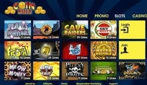 Best Slots Games Online