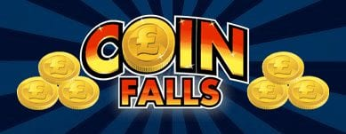 Top Mobile Slots at Coinfalls