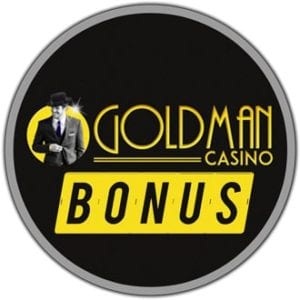 Cool Bonuses - Free Spins
