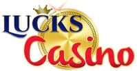 Lucks Casino Mobile Gaming in HD Quality