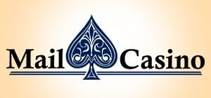 Play LIVE Dealer Games Now at Mail Casino