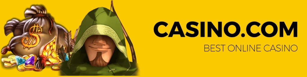 Casino.com the best online casino ready to play on mobile