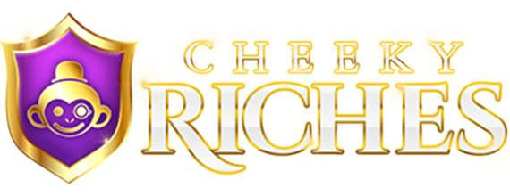 Cheeky Riches up to £500 Welcome Bonus