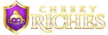 Mobile Cheeky Riches Site
