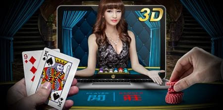 Live Roulette Casino Available 24/7 at Cool Play Online Casino