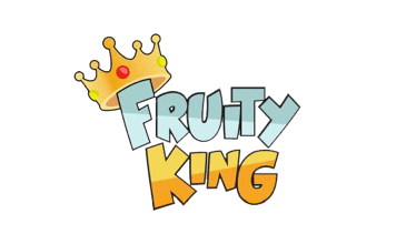 All Your Favourite Mobile Slots & Games at Fruity King Casino
