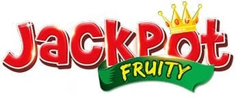 Claim up to £500 Jackpot Fruity Welcome Package