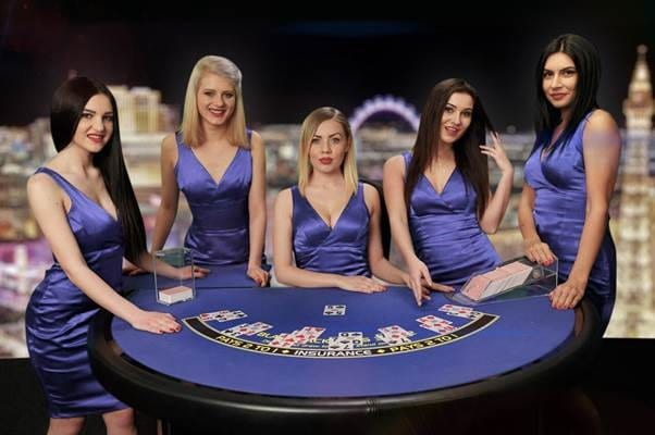 Generous Bonus Deals Up For Grabs at Mail Casino