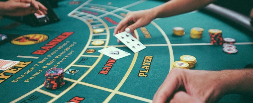 Great Slot Games Suited for All Types of Slot Players!