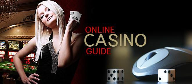 We Offer a Review of The Best Online Casinos Available Today