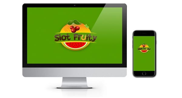 Slot Fruity has 100s of Games to Play on Mobile!