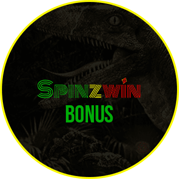 Top Casino Mobile Slots at Spinzwin
