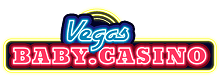 Vegas Baby Casino Free Spins with Every Sign Up