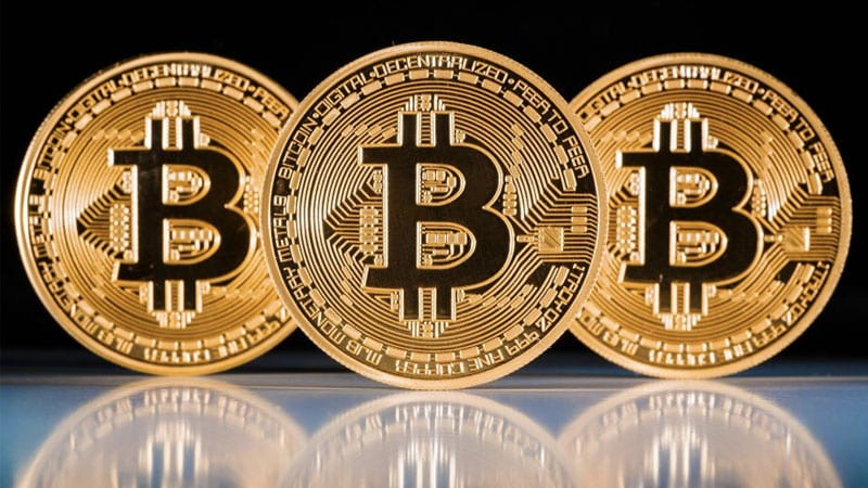 Deposit Using Bitcoin or Many Other Methods at Captain Jack Casino