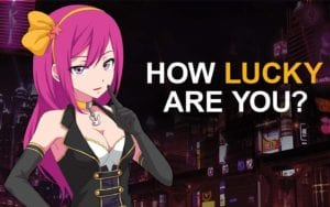 Play LuckyNiki With Exciting Promotions