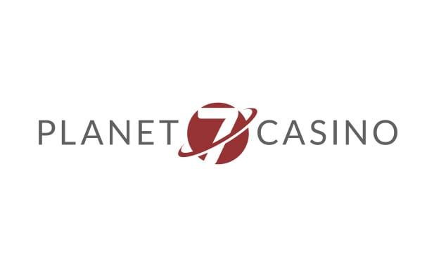 Always New Bonus Codes at Planet 7 Casino